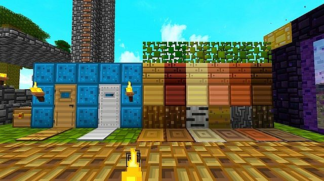 Decor-resource-pack-1.jpg