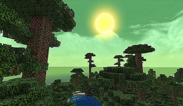 http://cdn.file-minecraft.com/Mods/Derivation-Reborn-Pack-3.jpg