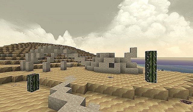 http://cdn.file-minecraft.com/Mods/Derivation-Reborn-Pack-4.jpg