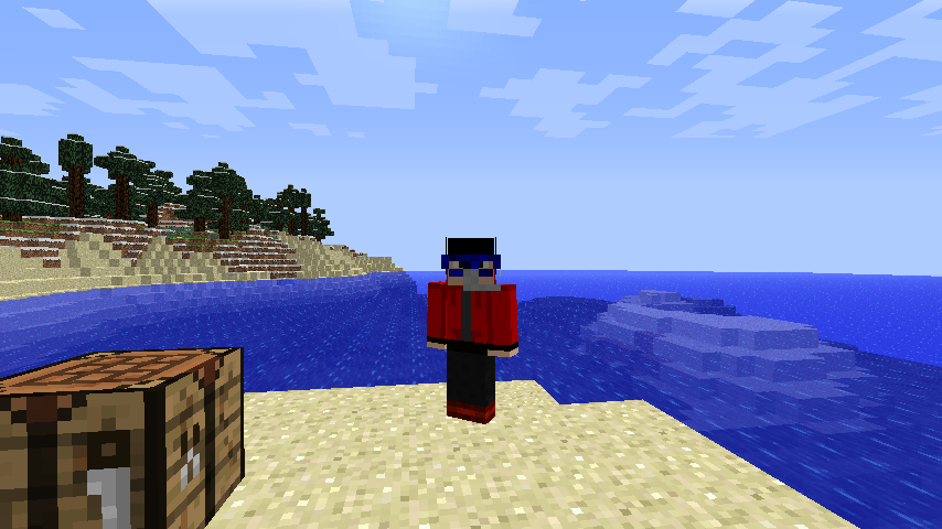 http://cdn.file-minecraft.com/Mods/Diving-Gear-Mod-1.png