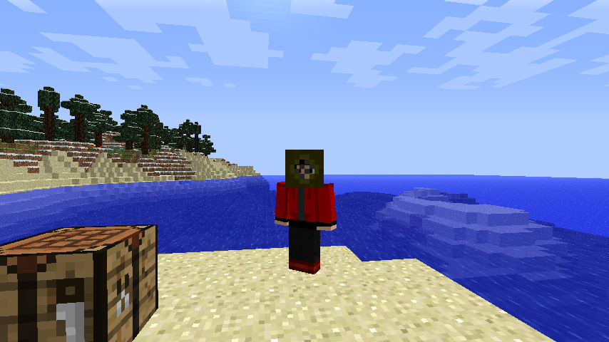 http://cdn.file-minecraft.com/Mods/Diving-Gear-Mod-2.png