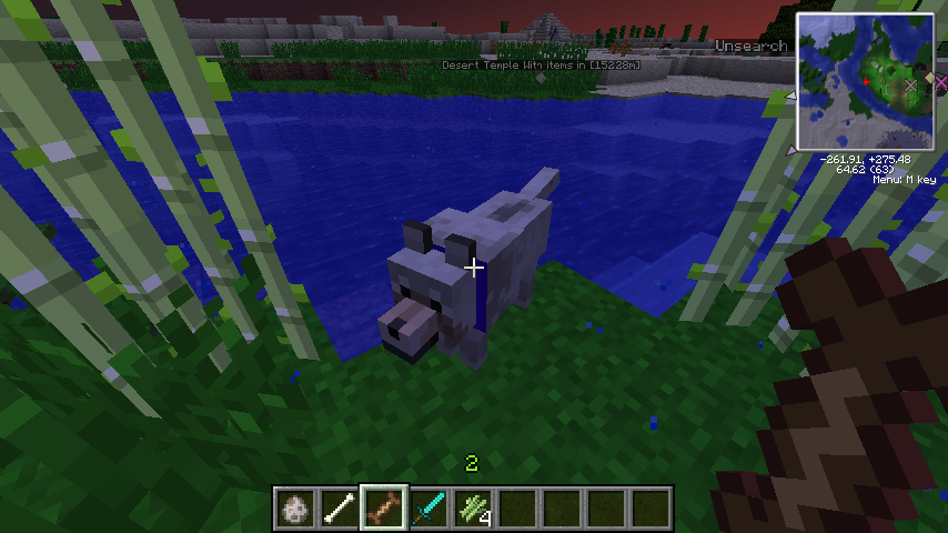 http://cdn.file-minecraft.com/Mods/Doggy-Talents-Mod-2.png