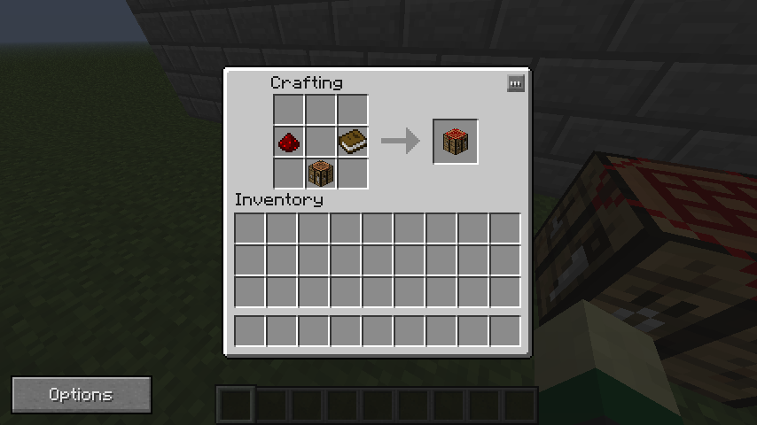 http://cdn.file-minecraft.com/Mods/Easy-Crafting-Mod-1.png