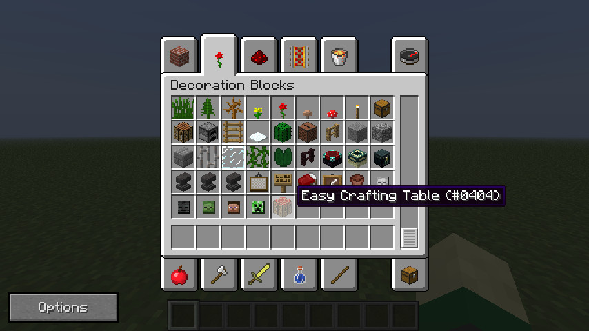 http://cdn.file-minecraft.com/Mods/Easy-Crafting-Mod-2.png