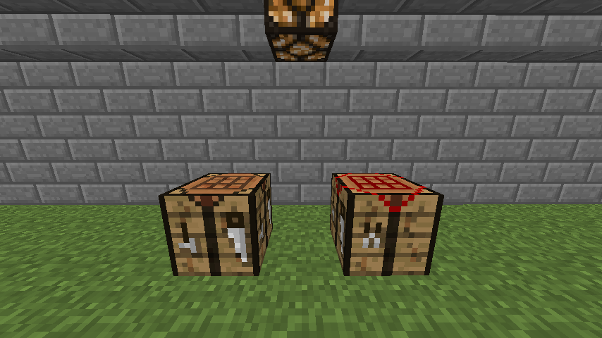 http://cdn.file-minecraft.com/Mods/Easy-Crafting-Mod-3.png