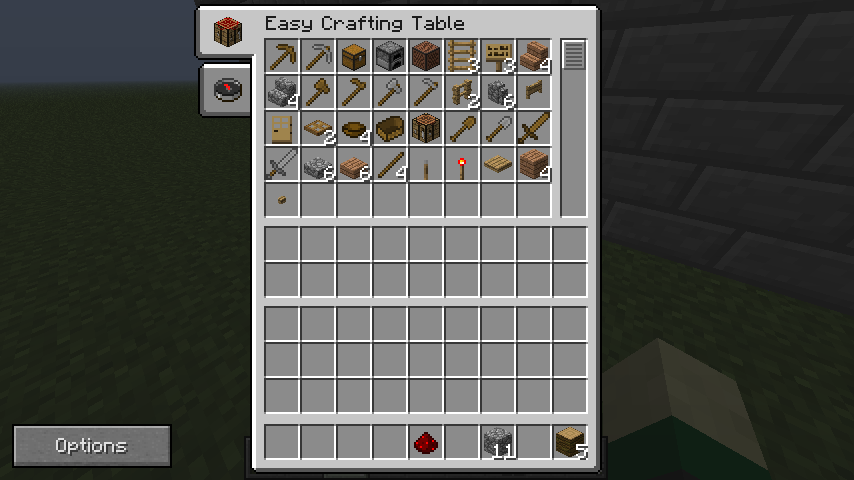 http://cdn.file-minecraft.com/Mods/Easy-Crafting-Mod-4.png
