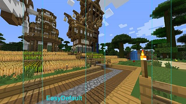 Easydefault-resource-pack-2.jpg