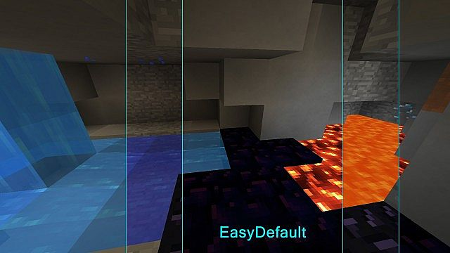 Easydefault-resource-pack-5.jpg