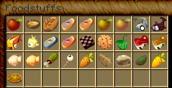 Elements-resource-pack-1.png