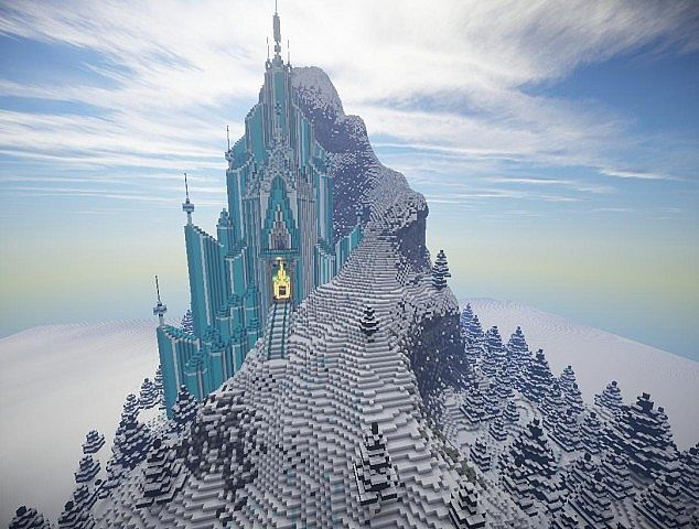 Elsas-Ice-Castle-Frozen-Map-2.jpg