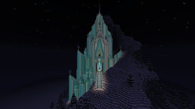 Elsas-Ice-Castle-Frozen-Map-7.jpg