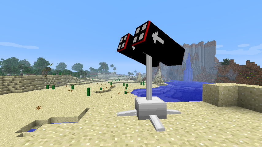 http://cdn.file-minecraft.com/Mods/Explosives-Plus-Mod-2.png