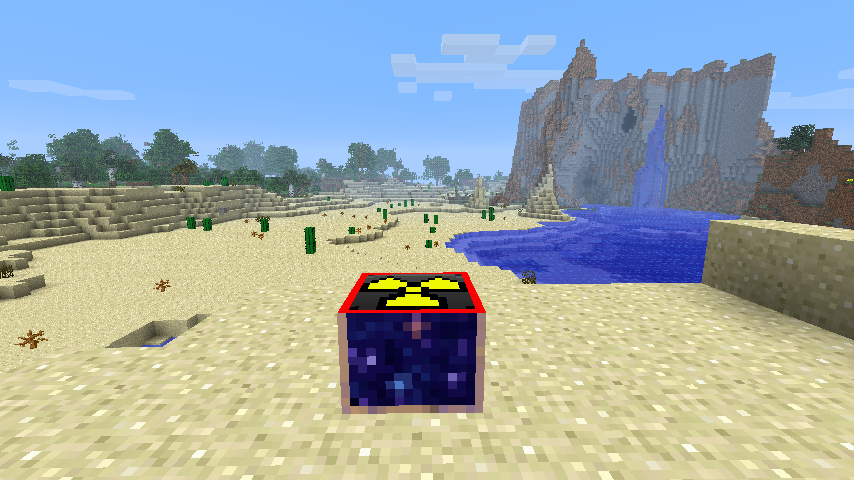 http://cdn.file-minecraft.com/Mods/Explosives-Plus-Mod-5.png