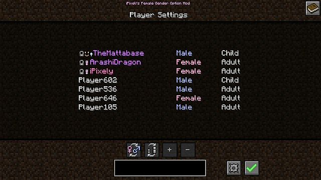 http://cdn.file-minecraft.com/Mods/Female-Gender-Option-Mod-2.jpg