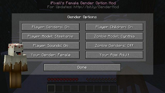 http://cdn.file-minecraft.com/Mods/Female-Gender-Option-Mod-4.jpg