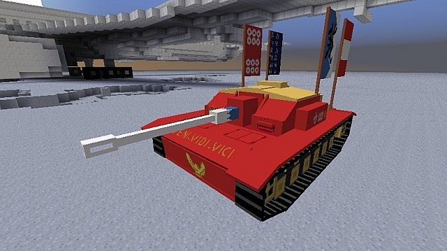 download танк истребитель panzer iv70