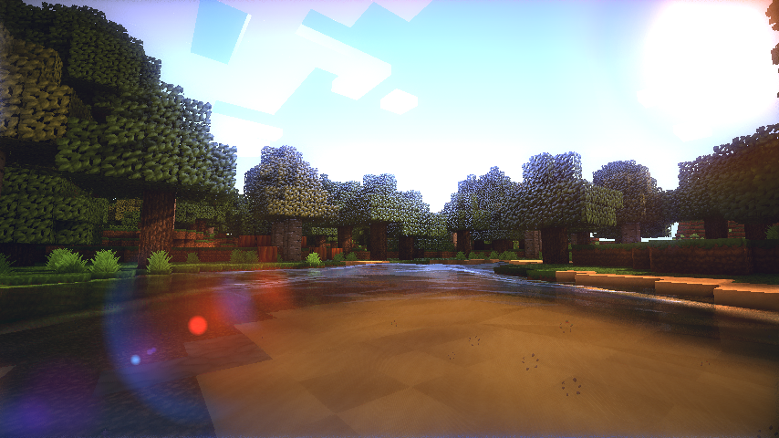 http://cdn.file-minecraft.com/Mods/GLSL-Shaders-OF-Mod-1.png