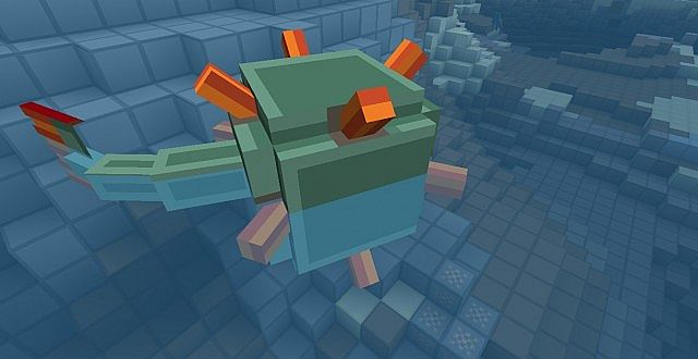 Garkcraft-resource-pack-6.jpg