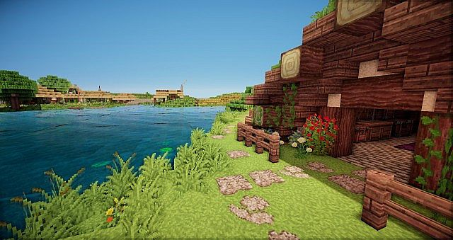 Hobbiton-resource-pack-2.jpg