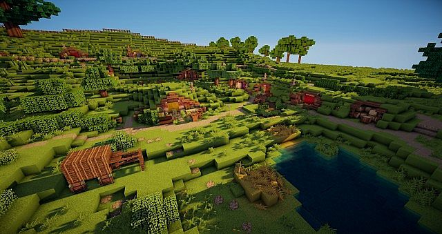 Hobbiton-resource-pack-4.jpg