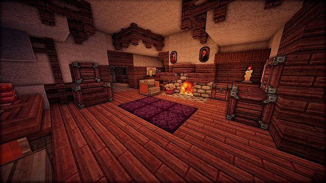 Hobbiton-resource-pack-5.jpg