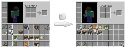 http://cdn.file-minecraft.com/Mods/Inventory-Tweaks-Mod-1.jpg
