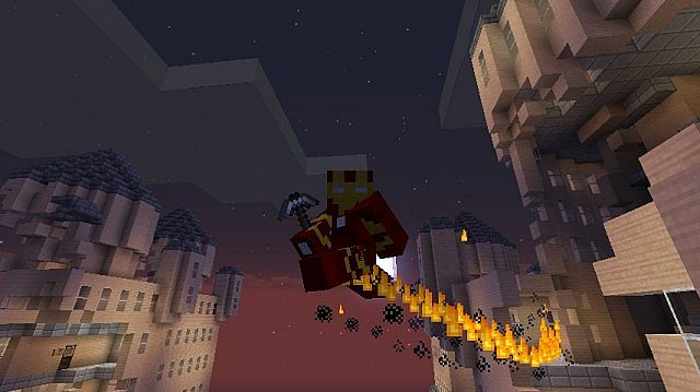 http://cdn.file-minecraft.com/Mods/Iron-Man-Mod-2.jpg