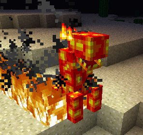 http://cdn.file-minecraft.com/Mods/Lava-Monsters-Mod-1.jpg