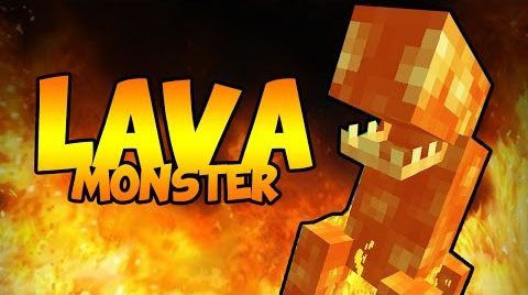 http://cdn.file-minecraft.com/Mods/Lava-Monsters-Mod.jpg