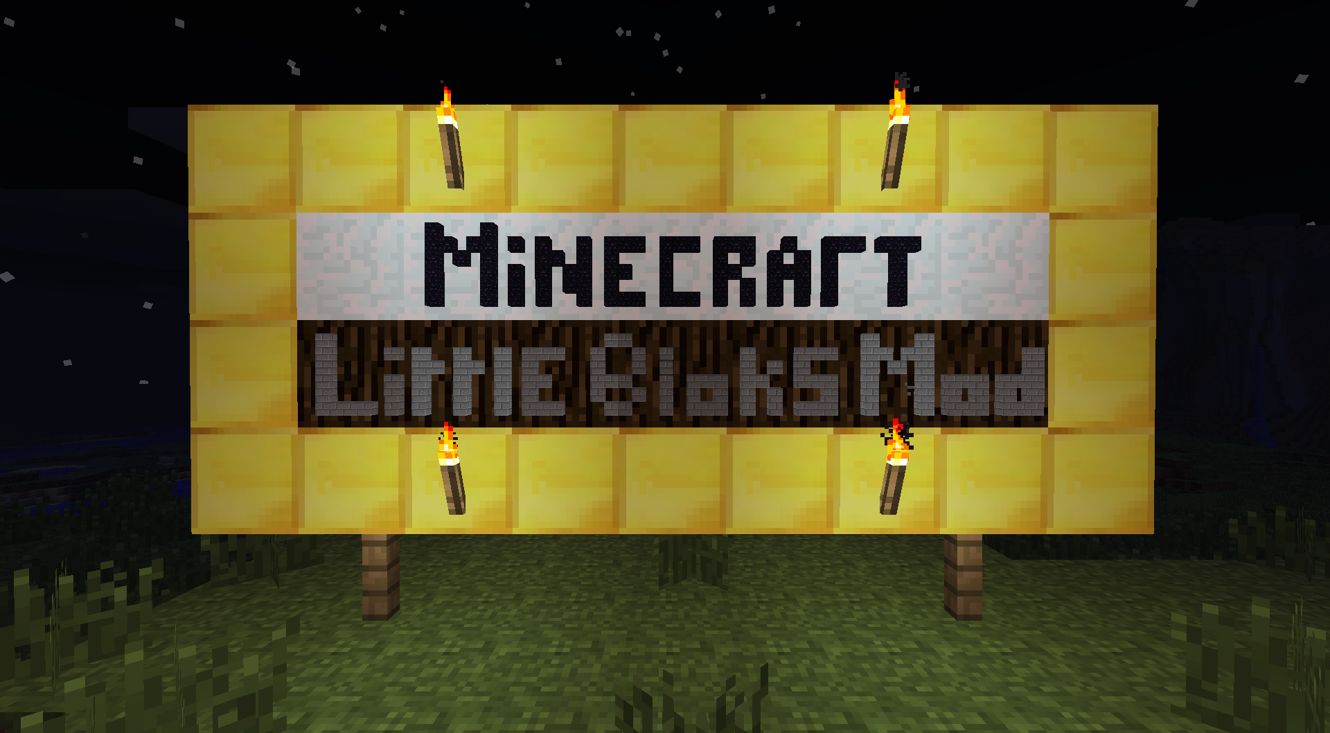 http://cdn.file-minecraft.com/Mods/Little-Blocks-Mod-4.png