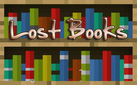 http://cdn.file-minecraft.com/Mods/Lost-Books-Mod.jpg