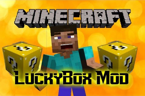 http://cdn.file-minecraft.com/Mods/Lucky-Block-Mod.jpg