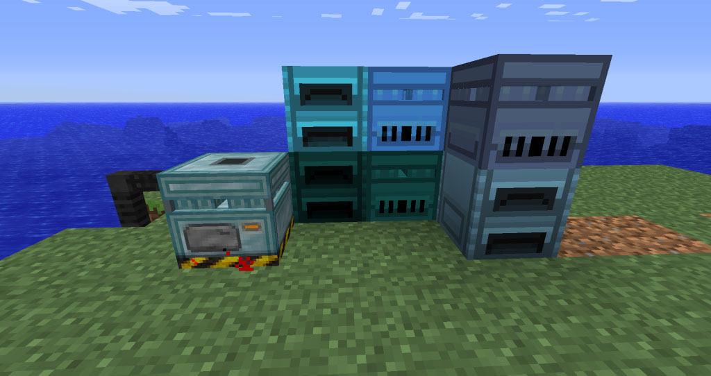 http://cdn.file-minecraft.com/Mods/Metal-Mechanics-Mod-2.jpg