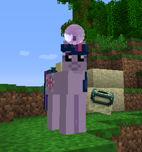 http://cdn.file-minecraft.com/Mods/Mine-Little-Pony-Mod-2.png