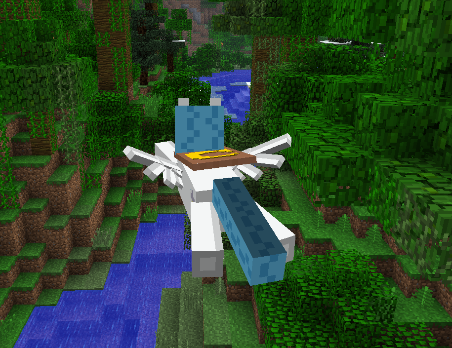 http://cdn.file-minecraft.com/Mods/Mine-Little-Pony-Mod-3.png
