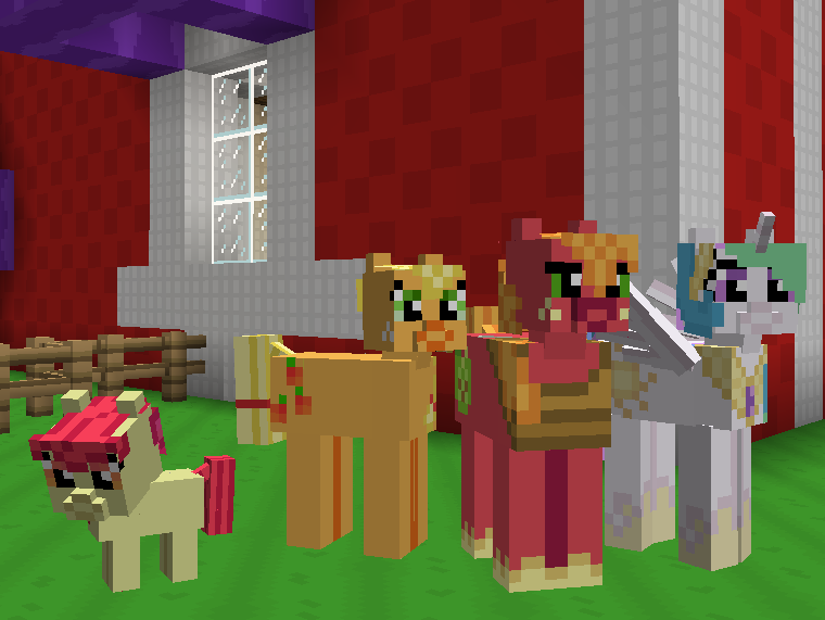 http://cdn.file-minecraft.com/Mods/Mine-Little-Pony-Mod-4.png