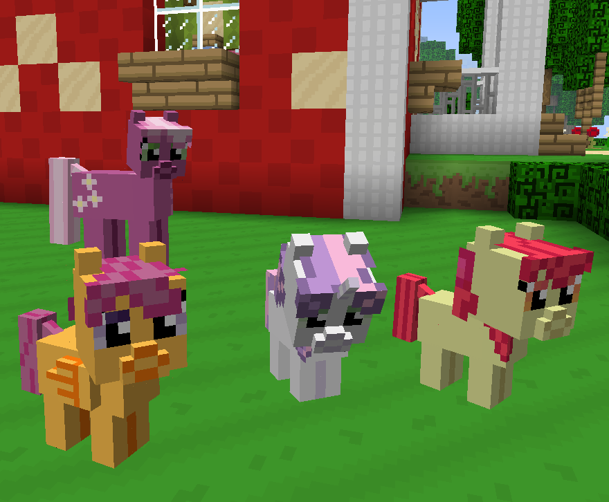 http://cdn.file-minecraft.com/Mods/Mine-Little-Pony-Mod-5.png