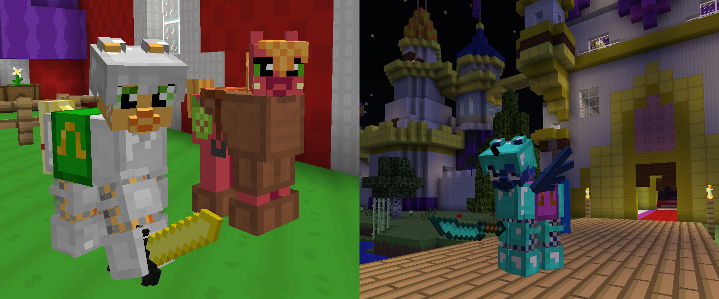 http://cdn.file-minecraft.com/Mods/Mine-Little-Pony-Mod-6.png