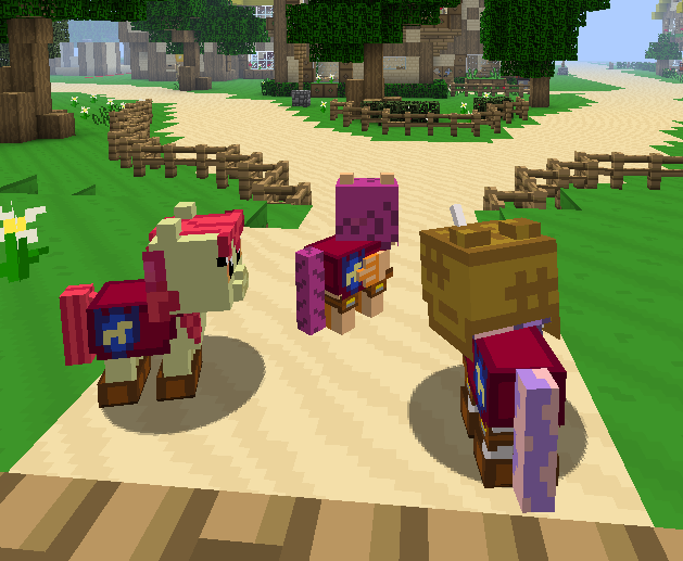 http://cdn.file-minecraft.com/Mods/Mine-Little-Pony-Mod-7.png