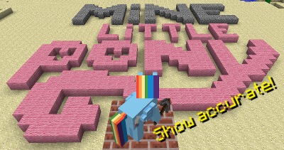 http://cdn.file-minecraft.com/Mods/Mine-Little-Pony-Mod.png