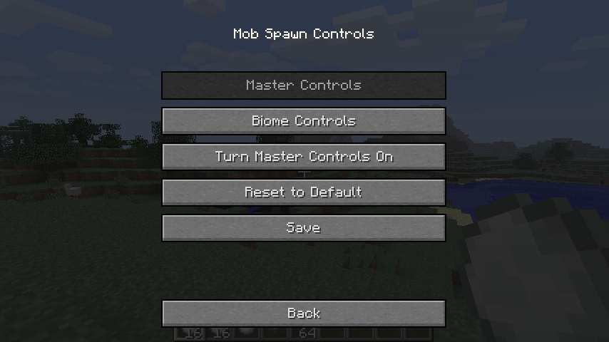 http://cdn.file-minecraft.com/Mods/Mob-Spawn-Controls-Mod-1.png