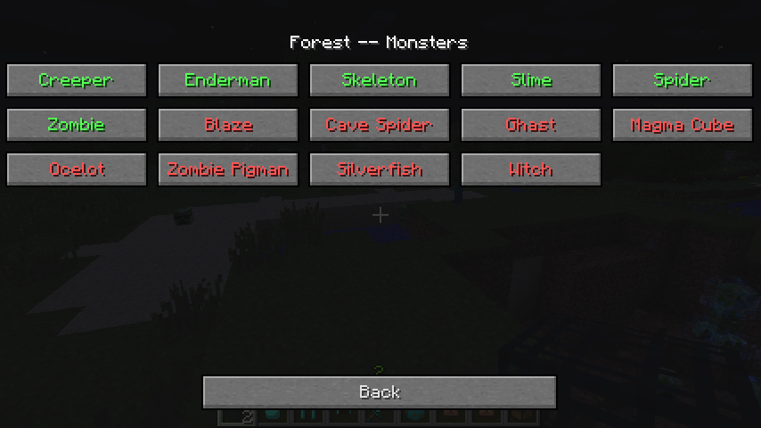 http://cdn.file-minecraft.com/Mods/Mob-Spawn-Controls-Mod-3.png