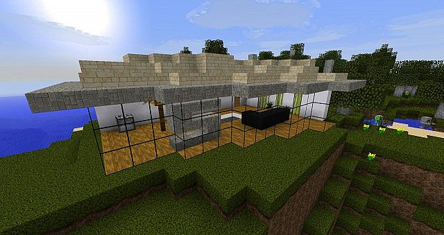 http://cdn.file-minecraft.com/Mods/Modern-HD-Light-1.jpg