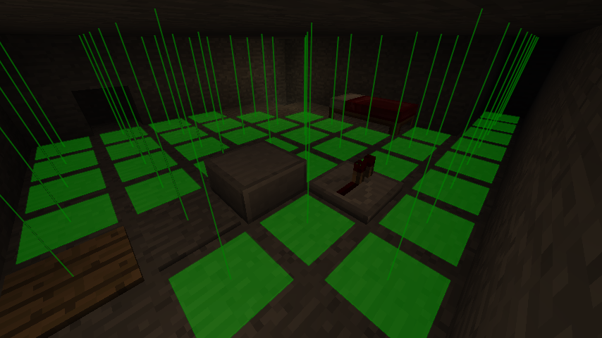 http://cdn.file-minecraft.com/Mods/Monster-Spawn-Highlighter-Mod-3.png