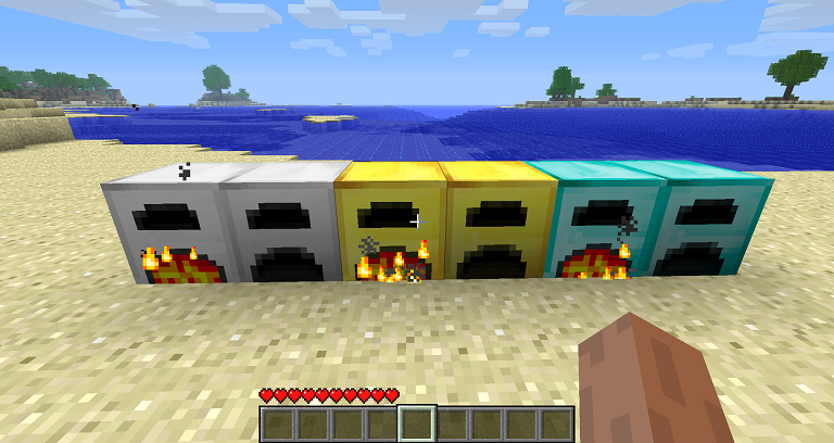 http://cdn.file-minecraft.com/Mods/More-Furnaces-1.png