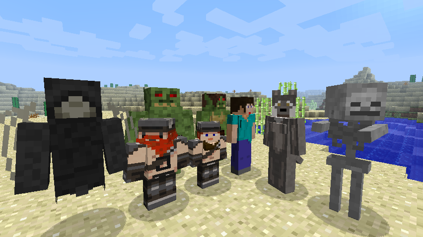 http://cdn.file-minecraft.com/Mods/More-Player-Models-Mod-1.png