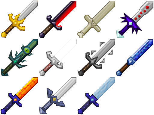 http://cdn.file-minecraft.com/Mods/More-Swords-Mod-1.png