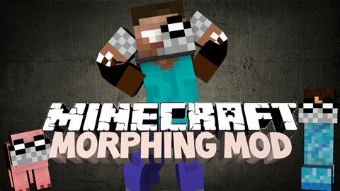 Morphing Mod