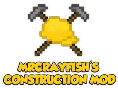 http://cdn.file-minecraft.com/Mods/MrCrayfishs-Construction-Mod.jpg