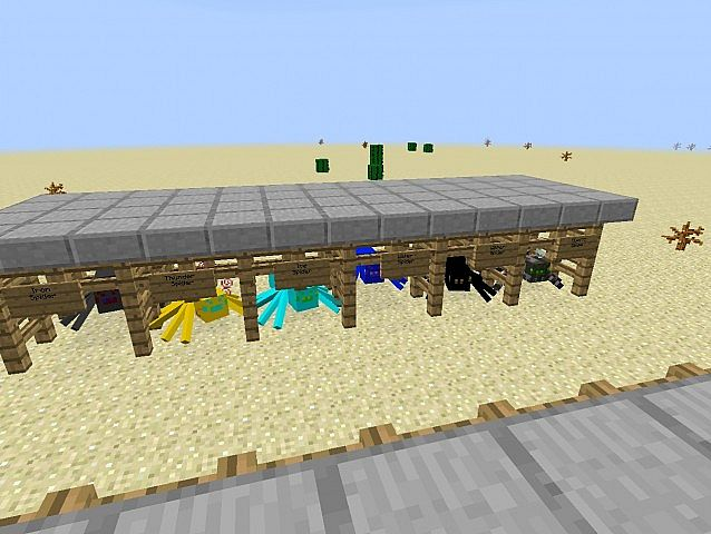Much-More-Spiders-Mod-2.jpg